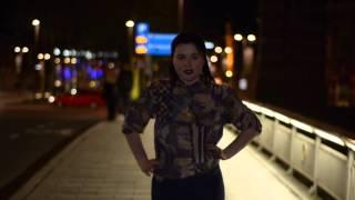 Disclosure - Voices ft Sasha Keable / Dewi van Maaren Freestyle