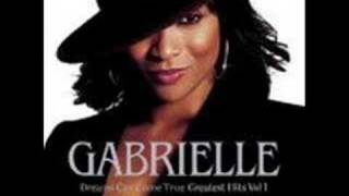 Gabrielle - Dreams video