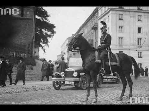 Polish Tango: Chór Juranda [The Jurand
