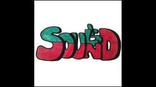 Soul's Sound - Feelin Good