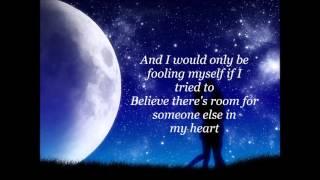 Joss Stone: Spoiled Lyrics