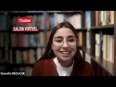 Rencontrer une fille marocaine