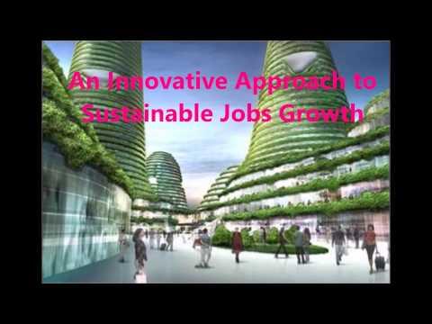 Create 50 New Jobs in Impoverished Miami areas