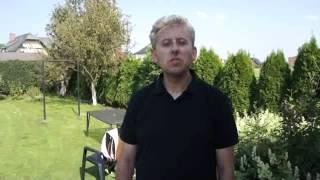preview picture of video 'J. Kostorz - R. Żółkiewicz - oddział PZHGP 0268 Zawadzkie - młode 2013 na sprzedaż - 07.08.2013r.'