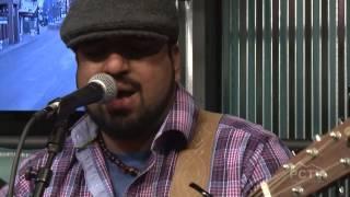 Mountain Morning Show <b>Nikhil Korula</b> 1