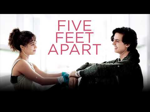 FiveFeetApart   Andy Grammer - Don't give up on me (Tradução PT-BR)