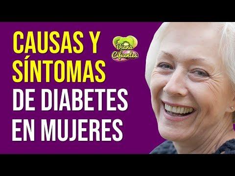 Foto de medicamentos para la diabetes