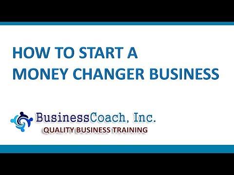 mp4 Money Changer Giant, download Money Changer Giant video klip Money Changer Giant