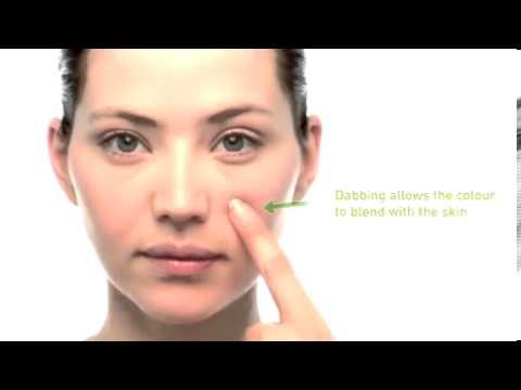 Il pigmentary nota su una faccia e un prurito