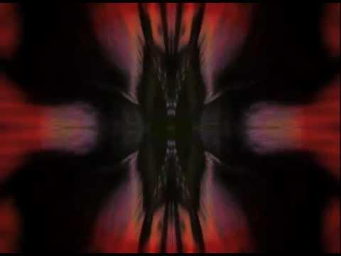 -X-WORLDZ-clip003-artist ::::LOST????:::: track 'SPACEMAN.X.'