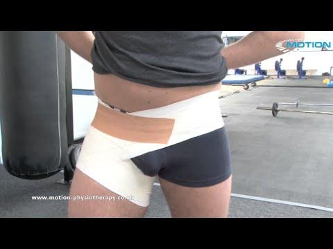 Osteocondrosi del trattamento della colonna vertebrale cervicale e toracico