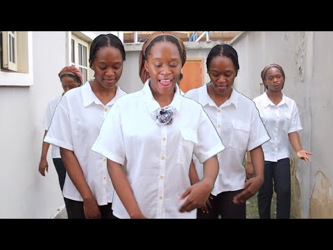 """Watch Maraji's Hilarious Skit on """"End of Year Party Rehearsals"""" 
