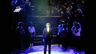 Josh Groban - Anthem (Live)