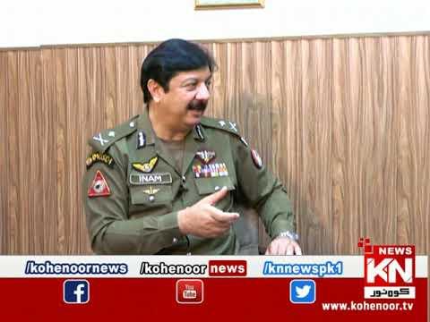 Apne Loog 25 April 2020 | Kohenoor News Pakistan