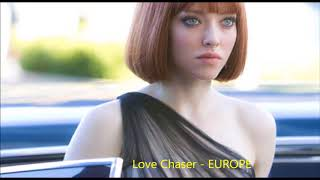 Love Chaser/ EUROPE