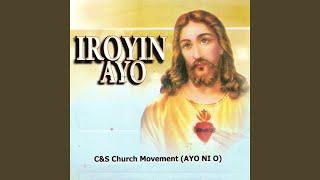 Iroyin Ayo, Pt. 1