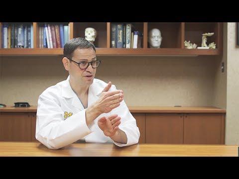 Antihelmintikus gyógyszerek toxicitása