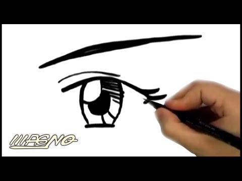 Curso de desenhar