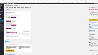 Forge Web Design - Video - 3