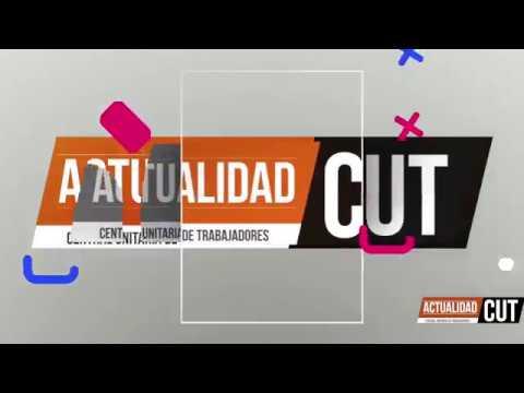 Actualidad CUT #29