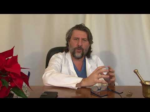 Rallenta la crescita della prostata