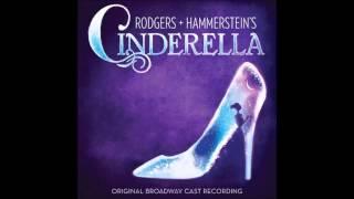 Rodgers + Hammerstein's Cinderella: Ten Minutes Ago - Reprise (2013)