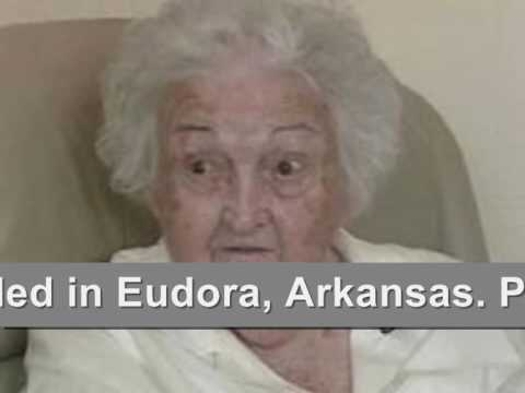 eudora sex chat Local dogging and swingers in eudora, arkansas, usa find bi-sexual couples, gay or straight males, dirty sexy girls, hot females, sluts and single transvestites for sex contacts, meets, chat, swinging parties and fun.