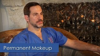 Clevens Face & Body Specialists – Patient Stories – Danielle – Mommy Makeover