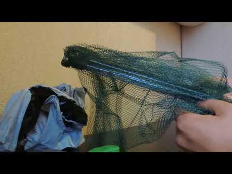 Полезные рыболовные принадлежности с AliExpress