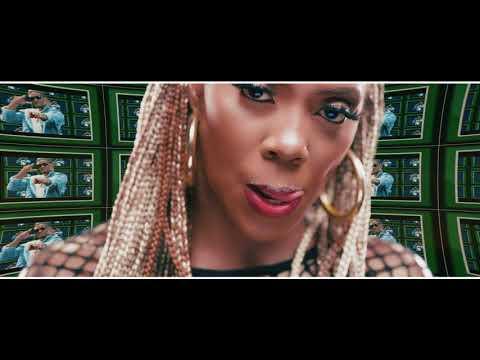 Diet - feat. Tiwa Savage x Reminisce x Slimcase x DJ Enimoney