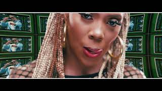 Diet   Feat Tiwa Savage X Reminisce X Slimcase X DJ Enimoney (Official Video)