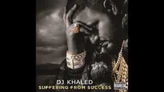 DJ Khaled   I'm Still Feat. Chris Brown, Ace Hood, Wiz Khalifa & Wale  Chris Brown Verse Included