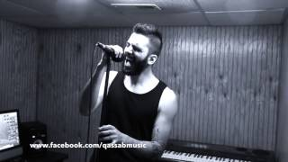 Guns N' Roses - This I Love ( Covered By Youssef Qassab)