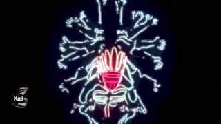 Ken Laszlo  -  Mary Ann -   Dj Nikolay-d  Remix 2014