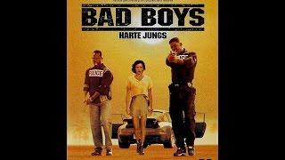 Chubb Rock , Rappin is Fundamental ,Das Efx,Kool G Rap - Bad Boyz