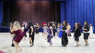La Crosse Hmong New Year Party 2017-18 | Part 4