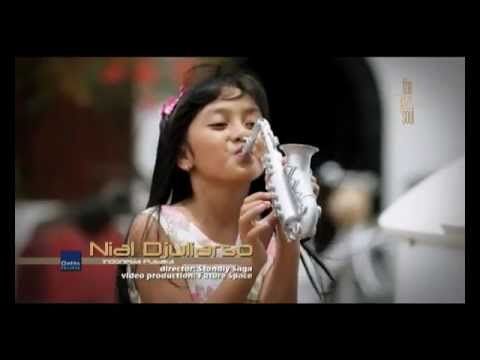 Indonesia Pusaka By Nial Djuliarso_ Director's Cut Version.f4v