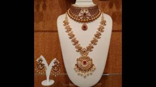 Estate Jewelry, Wedding Jewelry, Bridal Jewelry @ +Repair Palace #Leominster #MA