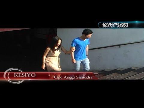 , title : 'Mahesa - Kesiyo - [Official Video]'