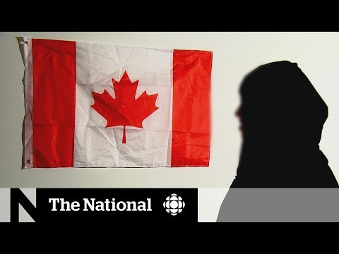 Saudi man's deportation from Canada delayed