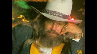 David Allan Coe -  For Lovers Only (Part II)
