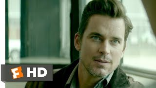 Jonathan (2018) - You Have a Girlfriend Scene (1/8) | Movieclips