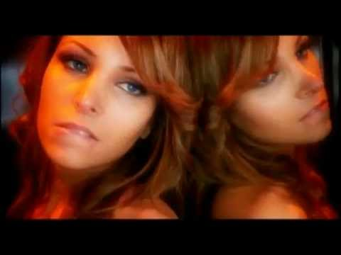 Akcent - Kylie (Official Video) - 2005