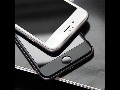 Handy Ohne Vertrag Kaufen - Handy & Smartphone Vs. Kostenlos Gratis Test