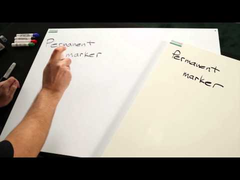 Diversiboard PB (Projector Board) Marker Test