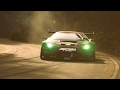 Best Car Music Mix 2017 | Electro & House Popular Songs Mix | Club Futur...