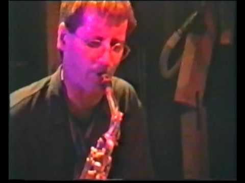 Lolita - Sex No More @KudFP, 1993 online metal music video by LOLITA