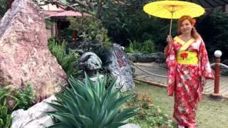 Mùa hoa anh đào - Ngọc Lan & Võ Linh
