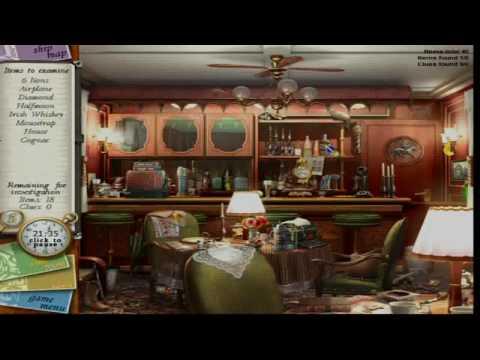 anúncio de um game sobre o livro de Agatha Christie: