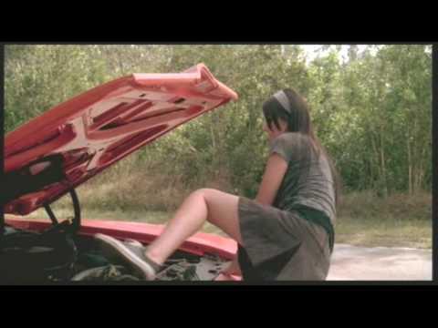 Video clip sesso italiano